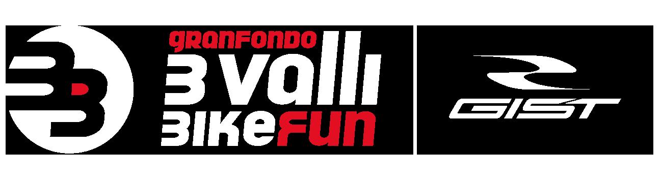 http://www.granfondotrevalli.com/#!home/czwu