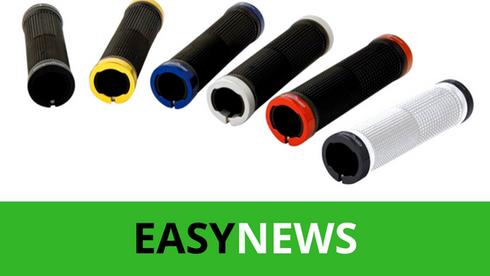 Easy Cup MTB by GIESSEGI: anche Ciclo Promo Components a fianco del circuito!