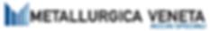 logo metallurgica veneta.png