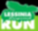 Lessinia Legend Run | Trail Running dal nido delle aquile al cuore delle Piccole Dolomiti!