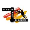 Bi@Bike