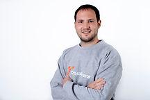 Víctor Ortega.jpg
