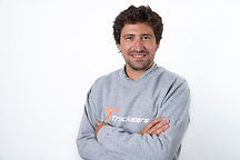 Luis Bardají Izard.jpg