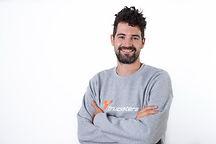 Ramón Castro Neira_edited.jpg