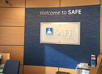 Safe CU 1.jpg