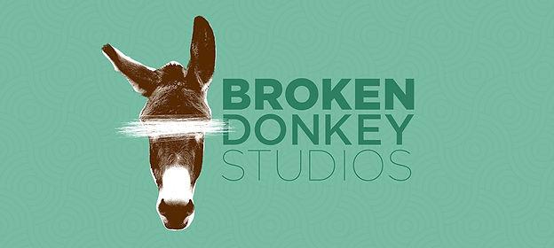 Donkey image 3_edited.jpg