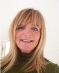 Beverley Colman - Counsellor
