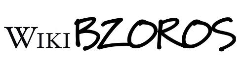 wikibzoros.png