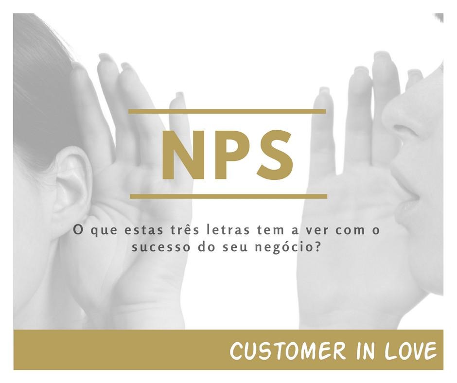 NPS_ter-ou-nao-ter
