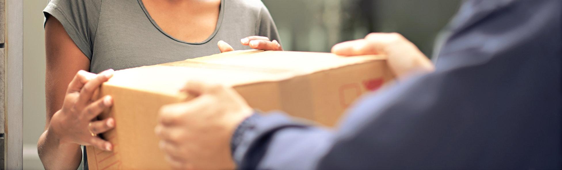 avaliação de delivery cliente oculto bzoros
