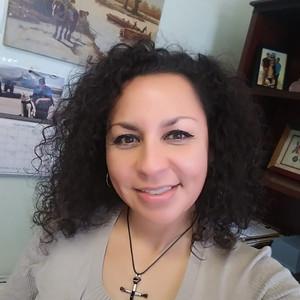 Julie (HR Office)
