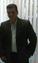 Reunião da ABCRAD 29/03/16
