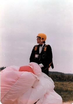 Legard-1978-TuxJump2.jpg