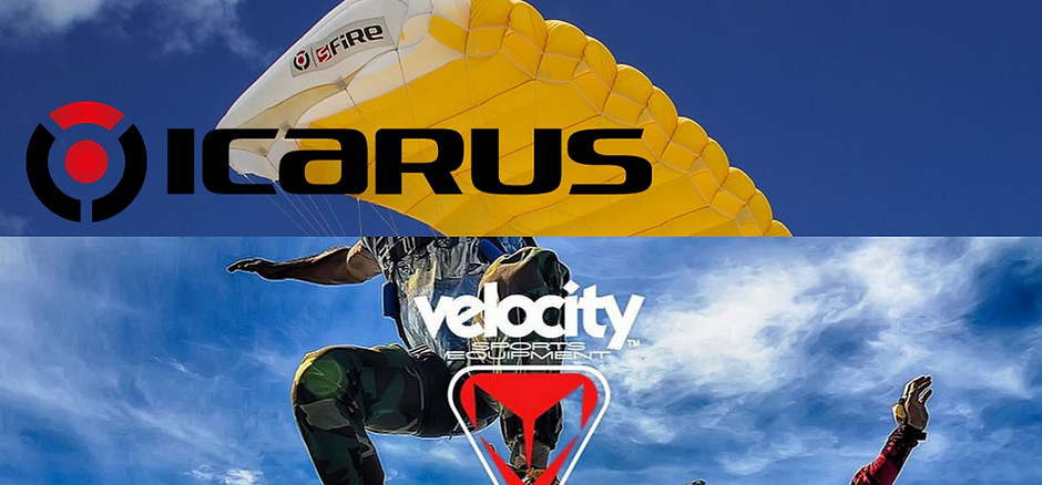 Sport_IcarusVelocity.png