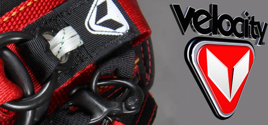 Velocity-Sports-Infinity-Student.jpg
