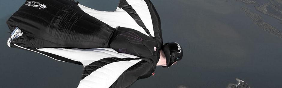 Velocity-Sports-Infinity-Wingsuit.jpg