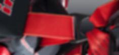 Velocity-Sports-Infinity-Sport-Rig.jpg