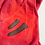 Thumbnail: Jean stretch Homme rouge Taille L