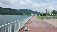 境港弥生町海岸.JPG