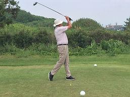 ゴルフ190818-1.JPG