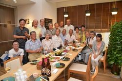 160703東京17期古稀の会-2