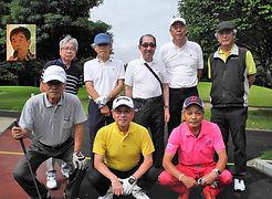 ゴルフ同好会190705-1A.jpg