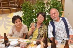160703東京17期古稀の会-10-1
