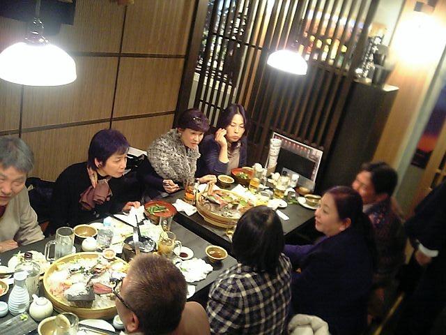 2011忘年会‐3.JPG