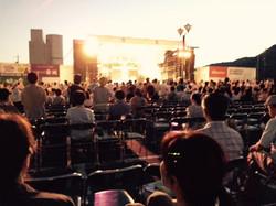 150725みなと祭り-4.jpg