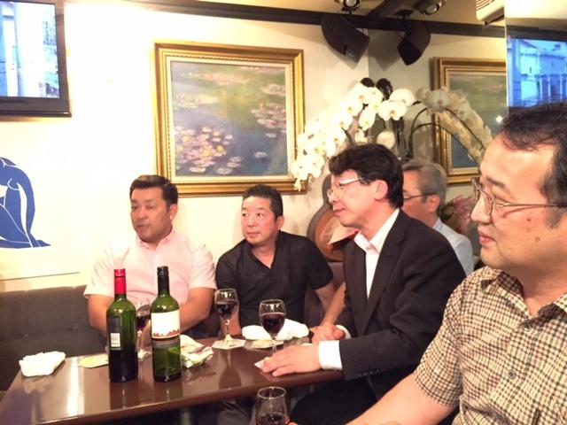 2015総会3次会-2.JPG