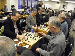 囲碁クラブ1-101223.jpg