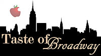 Taste of Broadway sm.jpg