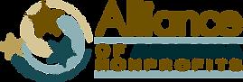 alliance of aZ.png