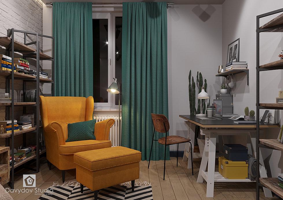 9 Дизайн интерьера кресло.jpg