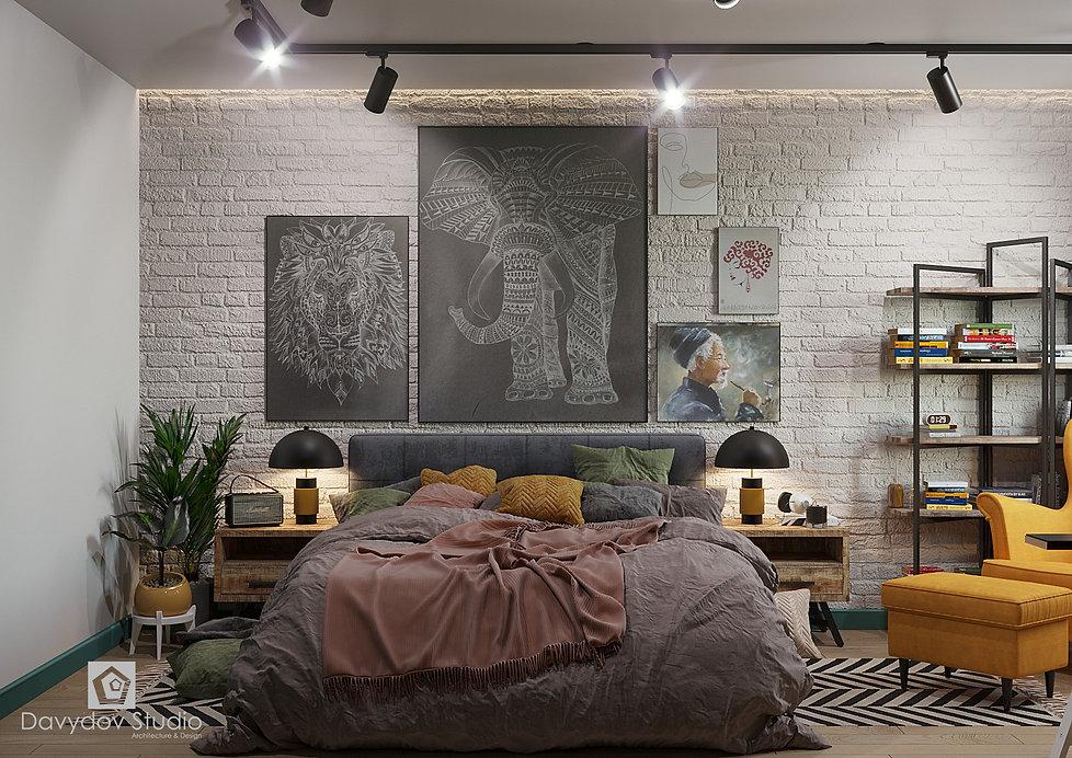 1 Дизайн интерьера спальни.jpg