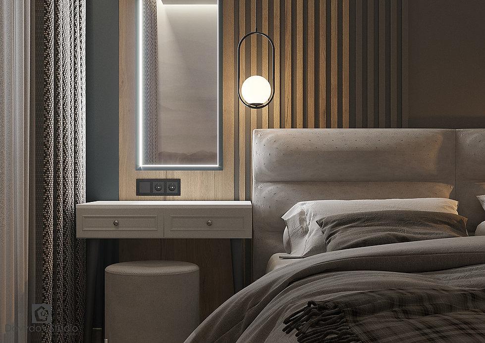 2 Дизайн интерьера спальни рейки.jpg