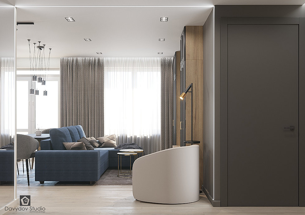 14 Дизайн интерьера гостиной.jpg