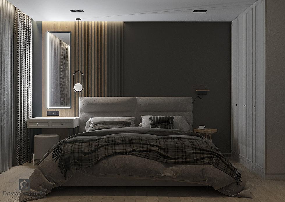 5 Дизайн интерьера спальни.jpg