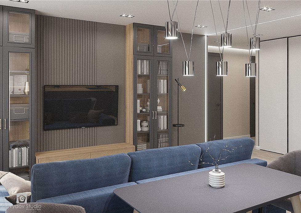 9 Дизайн интерьера гостиной.jpg