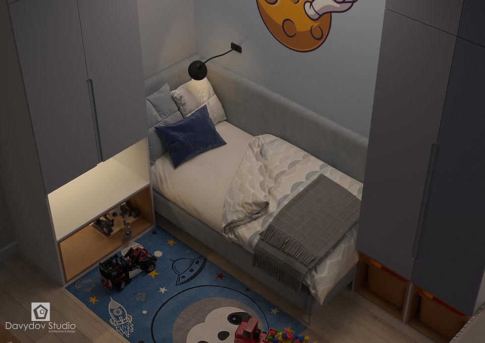 2 Дизайн интерьера детской комнаты.jpg