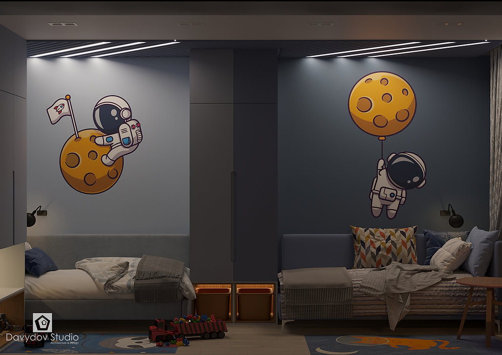 4 Дизайн интерьера детской комнаты.jpg