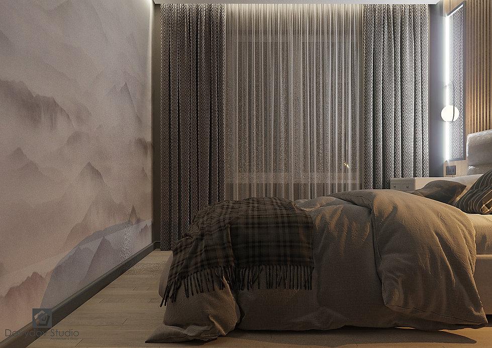 10 Дизайн интерьера спальни.jpg