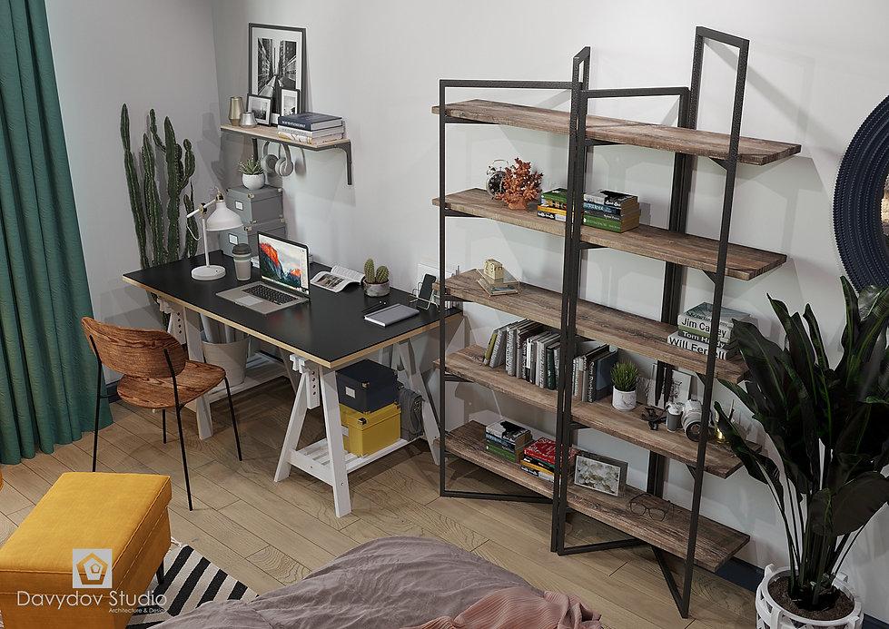 5 Дизайн спальни.jpg