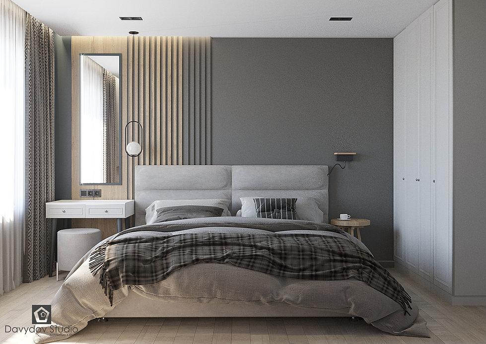 7 Дизайн интерьера спальни.jpg