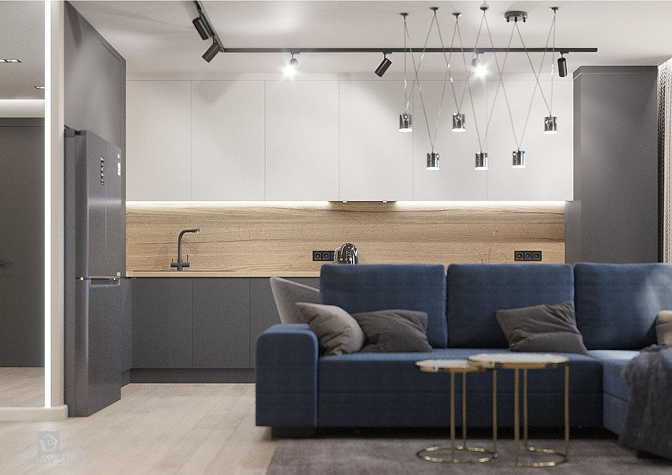 7 Дизайн интерьера кухни-гостиной.jpg