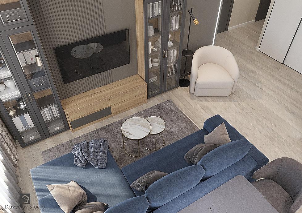 11 Дизайн интерьера гостиной.jpg
