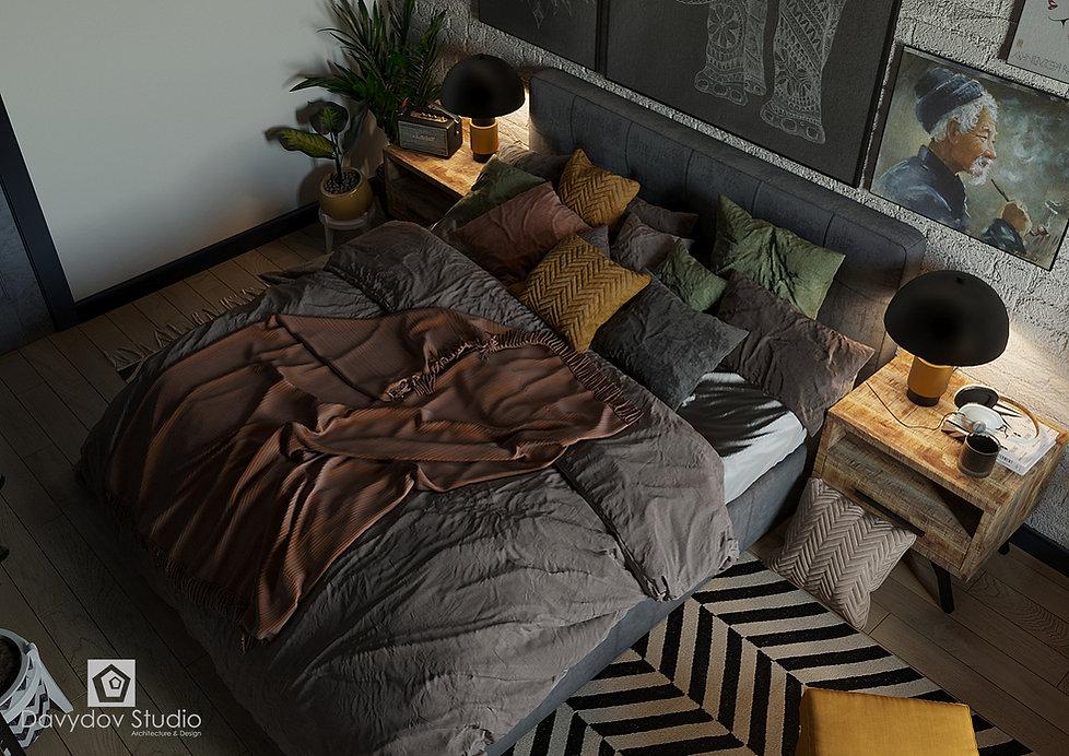 8 Дизайн интерьера уютный.jpg