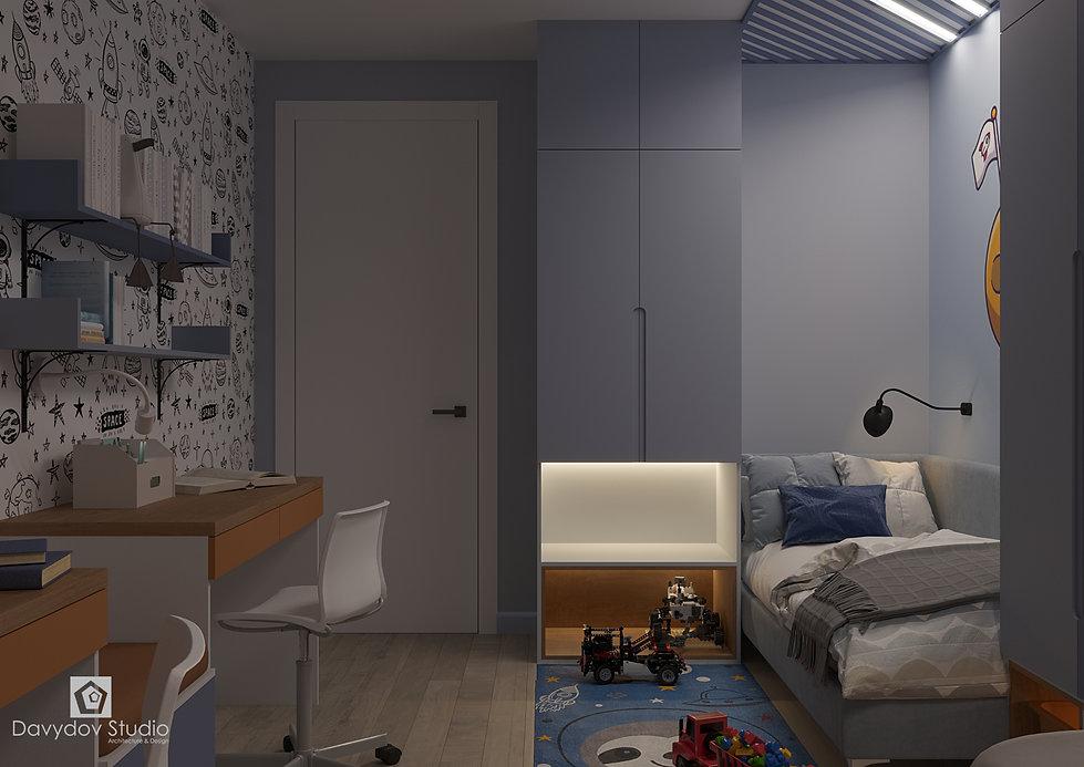 11 Дизайн интерьера детской комнаты.jpg