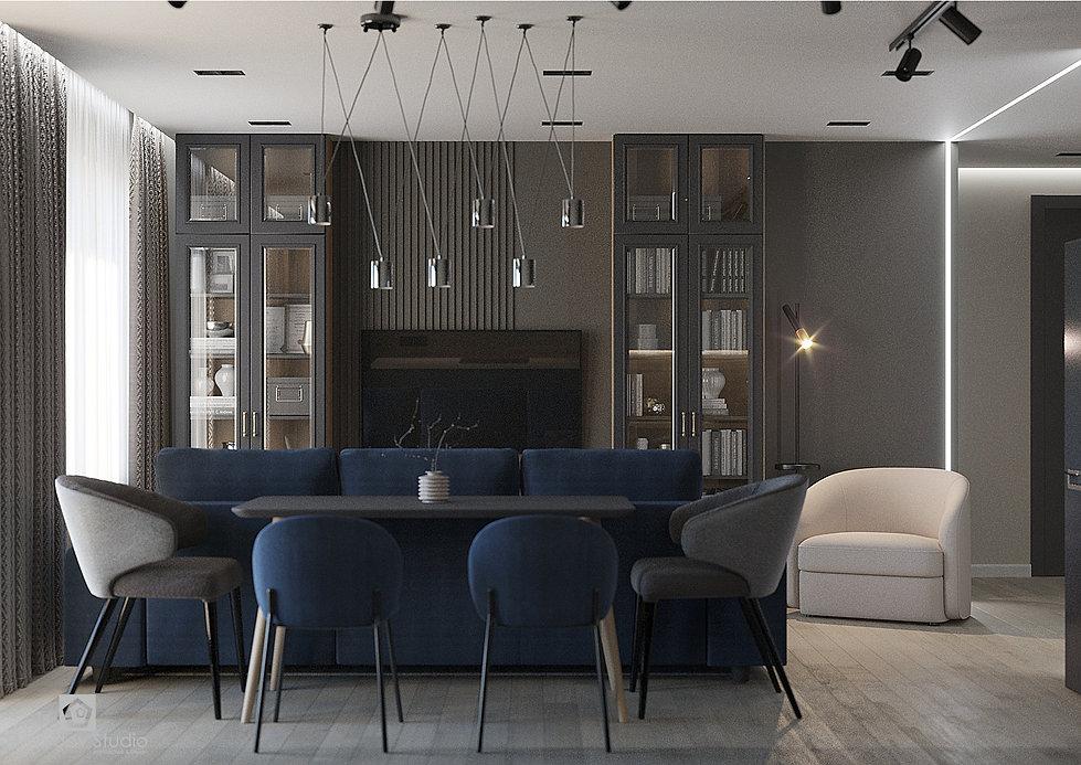 3 Дизайн гостиной.jpg