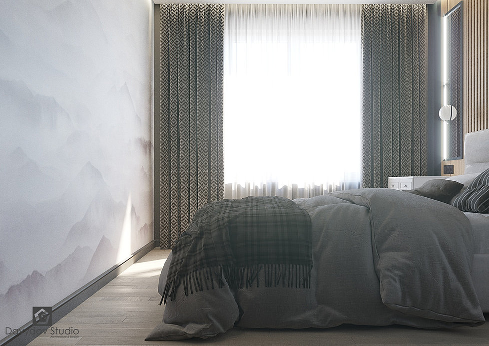 8 интерьера спальни.jpg